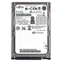 160GB SATAII 7200RPM 2.5in x 9.5mm 15p 3.0Gb/s HD