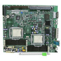 Motherboard w/ 2  US IIIi 1GHz, 0MB  (Tomatillo 2