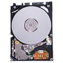 40GB SATA 5400RPM 2.5in x 9.5mm 15p 1.5Gb/s HDD R