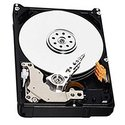 500GB SATAII 5400RPM 2.5in x 9.5mm 15p 3.0Gb/s HD