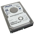 250GB SATA 7200RPM 3.5in x 1in 15p 1.5Gb/s HDD Re
