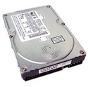 20GB IDE ATA100 7200RPM 3.5in x 1in 40p 100MB/s H