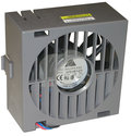 Fan, Assembly, 370-4207, Sun Micro, Fan,, 370-420
