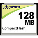 128MB CF Compact Flash Card (BQX)