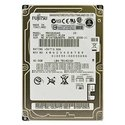40GB IDE ATA100 5400RPM 2.5in x 9.5mm 44p 100MB/s