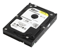 80GB IDE ATA100 7200RPM 3.5in x 1in 40p 100MB/s H
