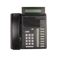/Meridian 8Line Display PBX Speakerphone (Refurbis