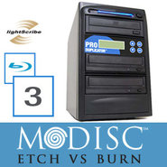 MDISC03BD