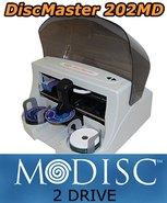 DISCMASTER-202MD