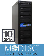 DVD10SATA24X320G_1