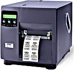 Datamax Corporation          I-4604