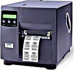 Datamax Corporation          I-4406