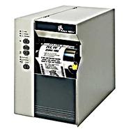 105SL-300