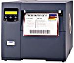 Datamax Corporation          W-8308