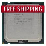 Pentium D 930 SL95X
