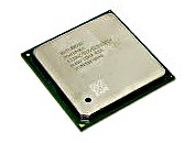 Pentium 4 SL6WK