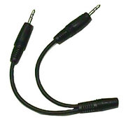 AUDIO-ADT-1F2M