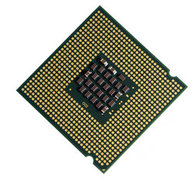 IP4540