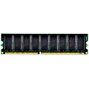 DDR1 PC2 3200