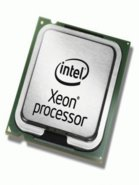 X5570