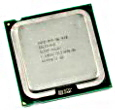 Celeron D 336