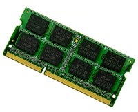 2GBSODIMMPC10600