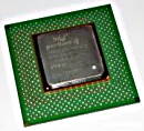 Pentium 423 Pin