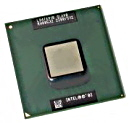 IPM1.50GHz