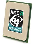 AMD Athlon Mobile