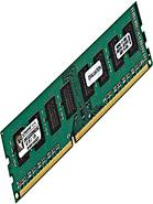 DDR3 MEMORY