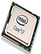 i7-980X