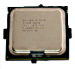 XEON 5050