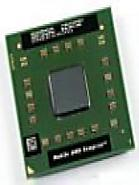SMD3800HAX3CM