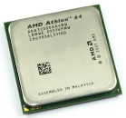 Athlon 64 3200+