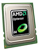 AMD Six Core Opteron