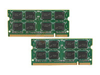 1GB(2X512MB)DDR2PC5300S