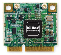 Killer Wireless-N 1202