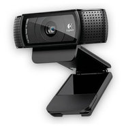 Webcam C920
