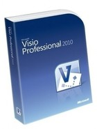 Office Visio 2010