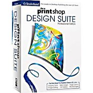 Design Suite Pro