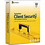Client Security 3.0