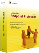 Endpoint10 user Basic