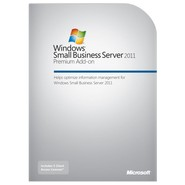 Windows Small Business