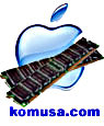 2GB Kit DDR PC3200 400