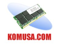 SO-DIMM DDR3 4GB 1333MHz
