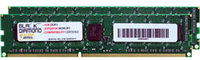 4GB 2X 2GB DDR3 For 12-Core 2.66GHz Intel Xeon We