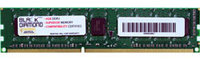 4GB DDR3 For 8-Core Xeon 5500 - Early 2009