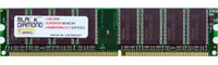 1GB DDR For M9971LL/B (1.42GHz SuperDrive)