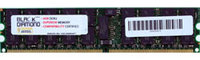 2GB DDR2 For RS161-E5/PA2