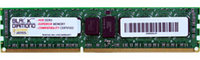 2GB DDR3 For UCS B200 M2 Blade Server